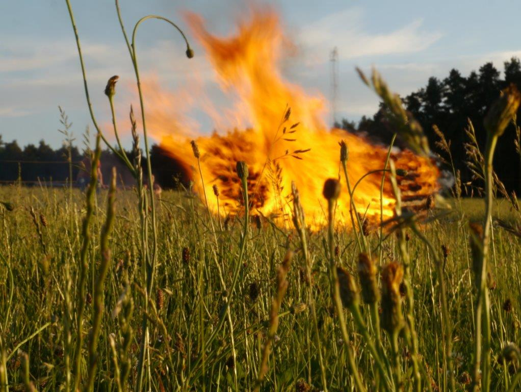 Feuerlauf2